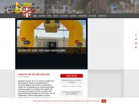 goorsnieuws.nl