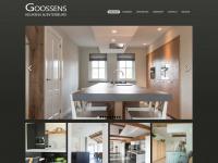 goossenskeukens.nl