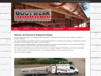 gootwerk.nl