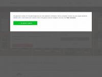 woningnetregioamsterdam.nl
