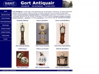 gort-antiquair.nl