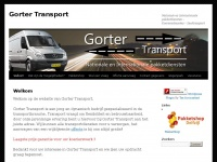 gortertransport.nl
