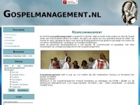 gospelmanagement.nl