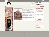 goudkantoor.nl