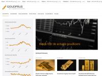 goudprijs.nl