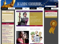 goudseschouwburg.nl