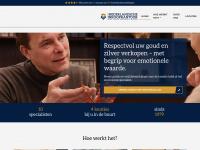 hetinkoopkantoor.nl