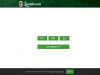 lindeboom.nl