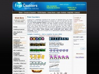 free-counters.co.uk