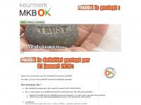 mkbok.org