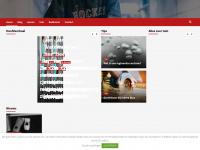 ELON automation - Bouw en constructie voor de klussers en doe-het-zelvers