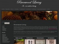 riverwoodliving.nl