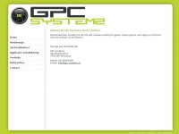 gpc-systems.nl