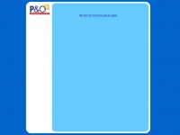 Gpa-pm.nl - P&O2 Management Support