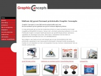 graphicconcepts.nl