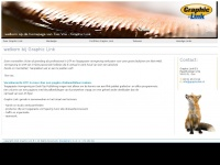 graphiclink.nl