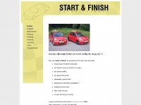 Gratisherexamen.nl - Autorijschool Start & Finish