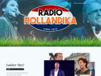 radiohollandika.nl