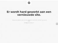 greenwave.nl