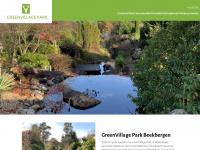 greenvillagepark.nl