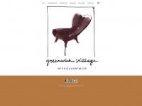 greenwichvillage.nl