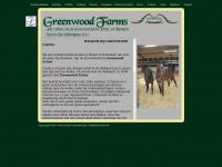 greenwoodfarms.nl