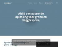 grondbankgmg.nl