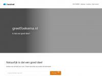 greetfoekema.nl