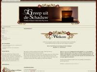 greepuitdeschaduw.nl