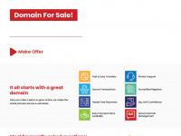 greenweb.nl