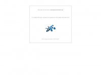 gremmen-footwear.nl