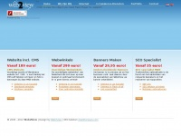 Webdesign Eindhoven Best, webbouwer Eindhoven Best, goedkope websites met CMS, Joomla WordPress website laten maken bouwen, webdesign bureau Best Eindhoven, SEO specialist