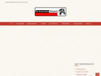 grensruiters.nl