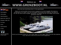 grenzboot.nl