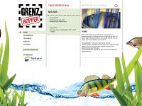 grenzhopper.nl