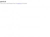 Primaire Berichten | Primaire Berichten voor de gare geest