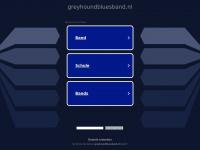 greyhoundbluesband.nl