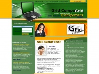 grid-computers.nl
