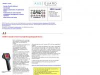 grid-consult.nl