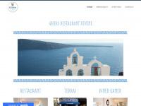 grieks-restaurant-athene.nl