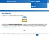 griekse-eilanden.nl