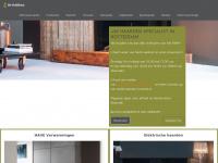 Griffioenrotterdam.nl