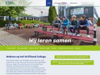 griftland.nl