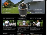 grill-dome.nl