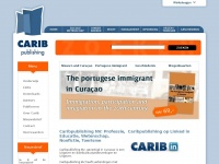 caribpublishing.com