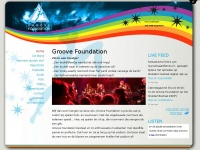 groovefoundation.nl