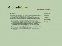 groundworks.nl