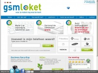 gsmloket.nl