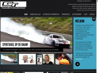 gt-events.nl