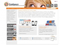 guidance.nl